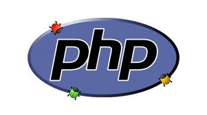 co-ban-ve-php